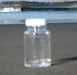 Know Before You Go - Local Water Quality