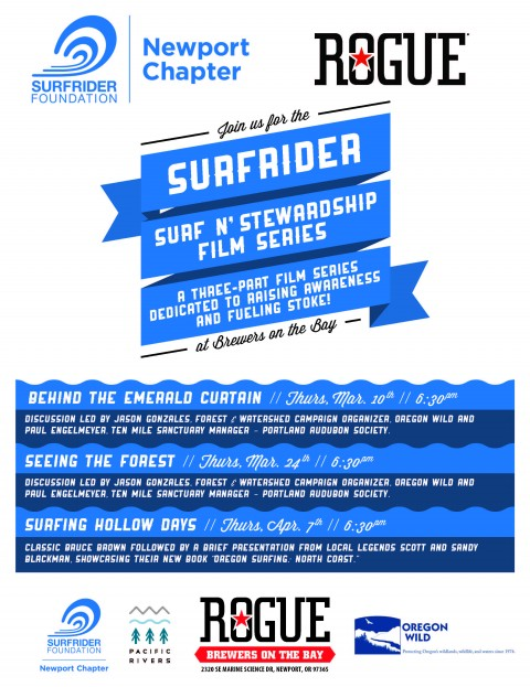 Surfrider Surf n' Stewardship Film Series_Poster_8.5x11 (1)